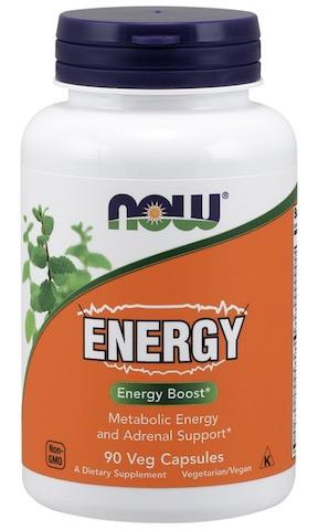 Image of Energy