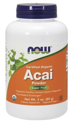 Image of Acai Powder Organic