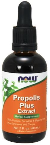 Image of Propolis Plus Extract Liquid