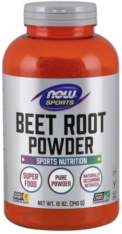 Image of Beet Root Powder