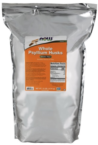 Image of Psyllium Husks Whole