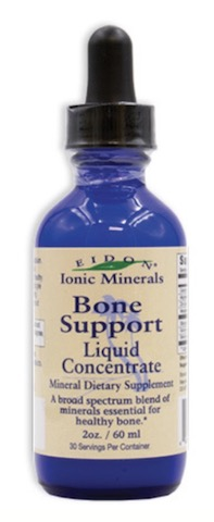 Image of Bone Support Liquid Concentrate