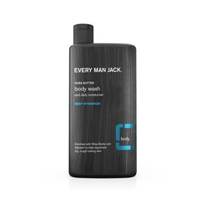 Image of Body Wash - Coconut