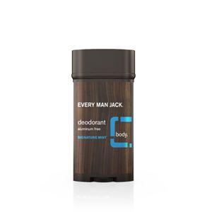 Image of Deodorant - Signature Mint