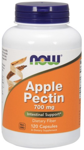 Image of Apple Pectin 700 mg