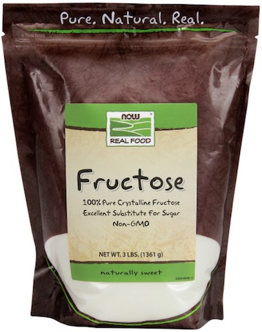 Image of Fructose Powder