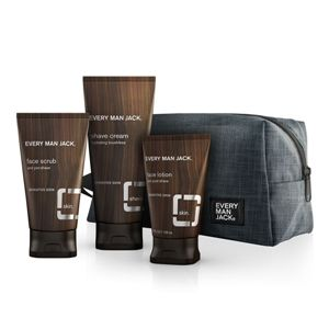 Image of Shave Kit - Fragrance Free