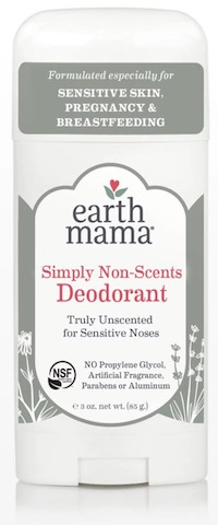 Image of Deodorant Simply Non-Scents
