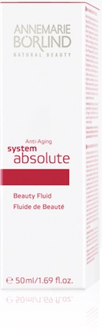 Image of SYSTEM ABSOLUTE Anti-Aging Beauty Fluid