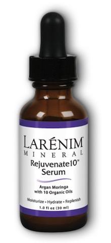 Image of Rejuvenate10 Serum