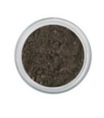 Image of Just BrowZen Dark Brown