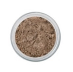 Image of Just BrowZen Light Brown