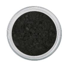Image of Eyeliner Showgirl Black