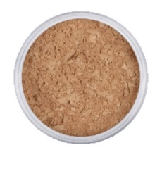 Image of Bronzer C The Bronze Med