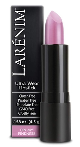 Image of Lipstick Oh My Pinkness