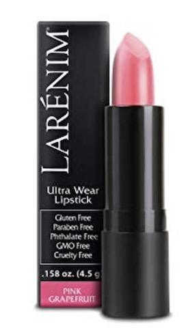 Image of Lipstick Pink Grapefruit
