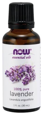 Image of Essential Oil Lavender