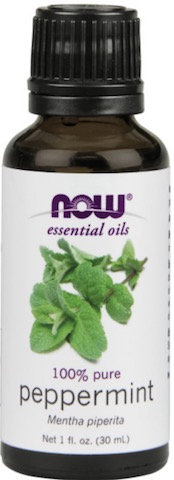 Image of Essential Oil Peppermint