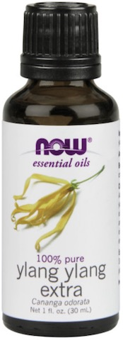 Image of Essential Oil Ylang Ylang Extra