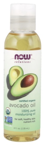 Image of Avocado Oil Organic