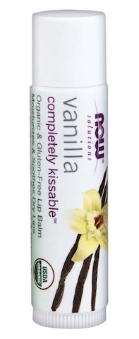 Image of Completely Kissable Lip Balm Vanilla