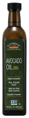 Image of Ellyndale Avocado Oil
