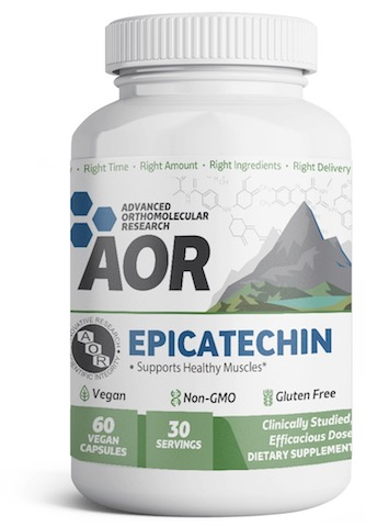Image of Epicatechin