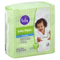 Image of Scented Wipes- 3 pack
