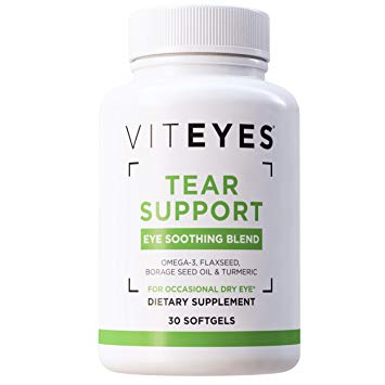 Image of Tear Support