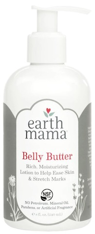 Image of Belly Butter