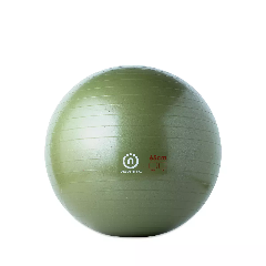 Image of Small Exercise Ball- Olive