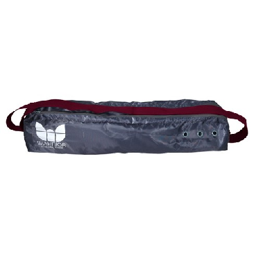 Image of Yoga Traveler Bag