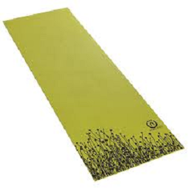 Image of Eco Yoga Mat- Moss
