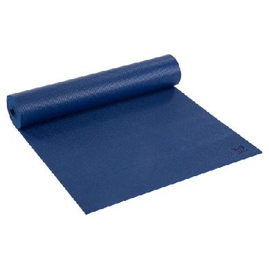 Image of Smart Yoga Mat (Extra Large)- Midnight Blue