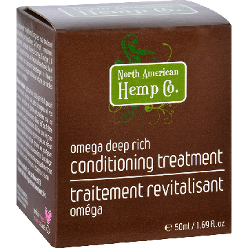 Image of Conditioning Treatment