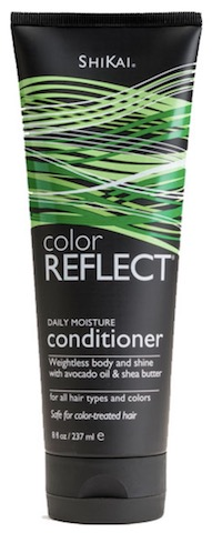 Image of Color Reflect Conditioner Daily Moisture