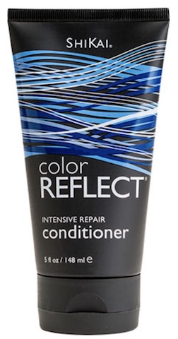 Image of Color Reflect Conditioner Intensive Repair