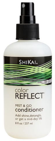 Image of Color Reflect Conditioner Mist & Go Spray