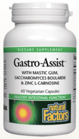 Image of Gastro-Assist