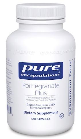 Image of Pomegranate Plus