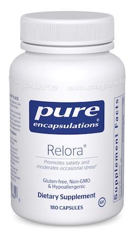 Image of Relora 250 mg