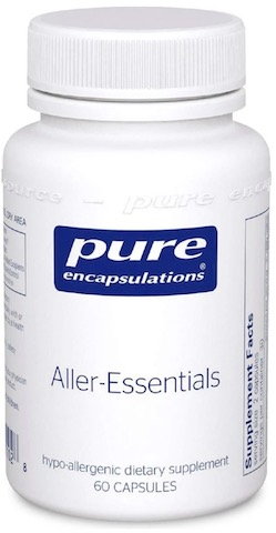 Image of Aller-Essentials