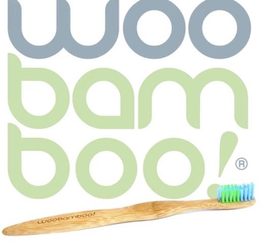 Image of Toothbrush Pet Large Breed