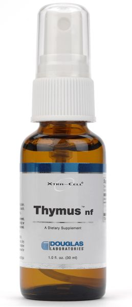 Image of Xtra Cell Thymus NF