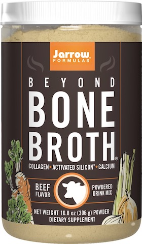 Image of Beyond Bone Broth Powder Beef