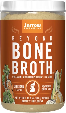 Image of Beyond Bone Broth Powder Chicken