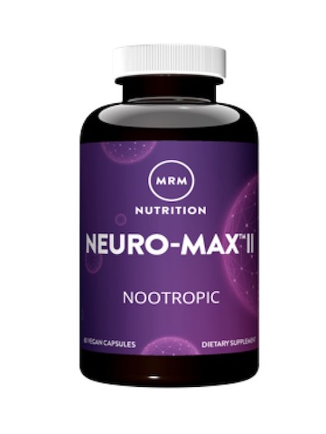Image of Neuro-Max II