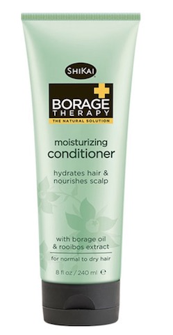 Image of Borage Therapy Moisturizing Conditioner
