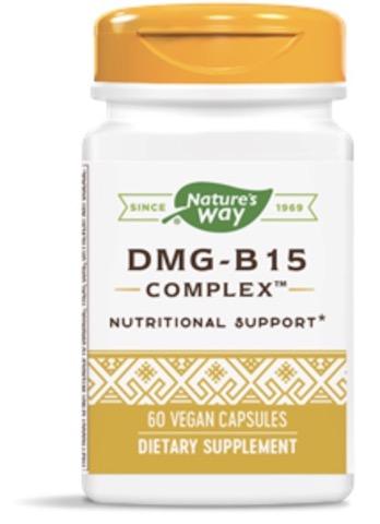 Image of DMG-B15 Complex