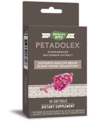 Image of Petadolex